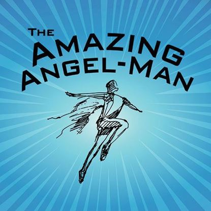 amazing-angel-man