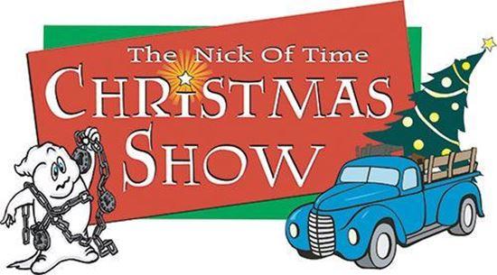 nick-of-time-christmas-show