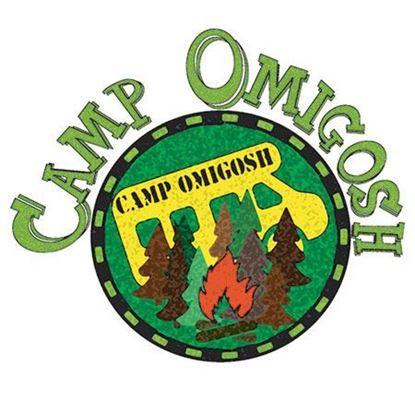 camp-omigosh
