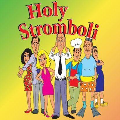 holy-stromboli