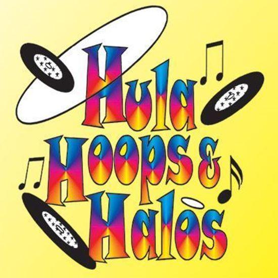 hula-hoops-halos