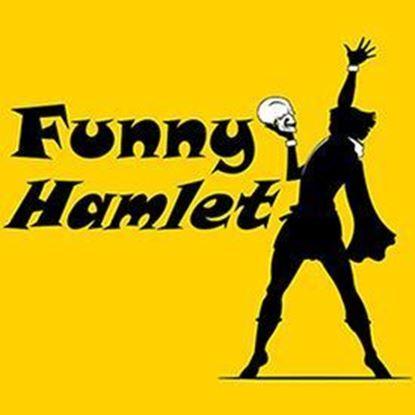funny-hamlet