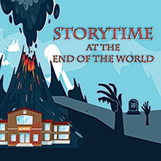 storytime-at-the-end-of-the-world