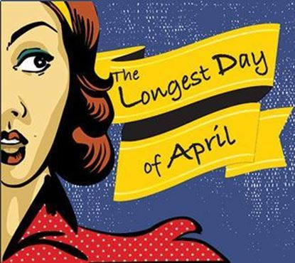 the-longest-day-of-april