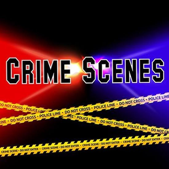crime-scenes