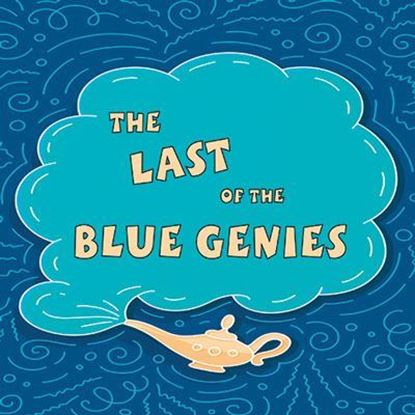 the-last-of-the-blue-genies
