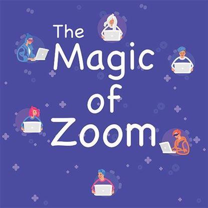 the-magic-of-zoom-2