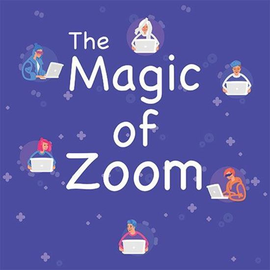 the-magic-of-zoom-2