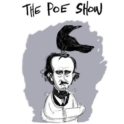 the-poe-show