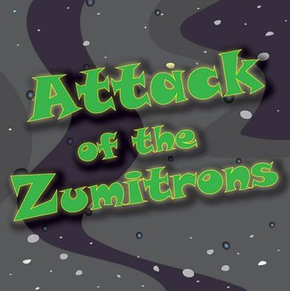attack-of-the-zumitrons