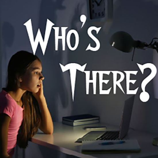 whos-there