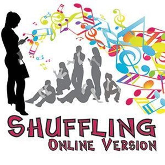 shuffling-online-version