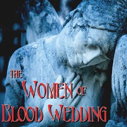 the-women-of-blood-wedding