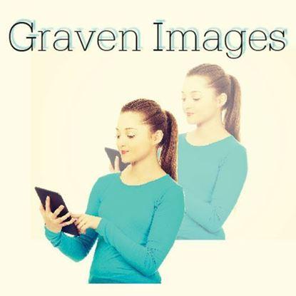 graven-images