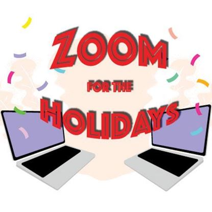zoom-for-the-holidays
