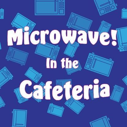 microwave-in-the-cafeteria-3