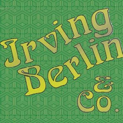 irving-berlin-co