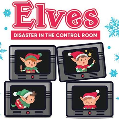 elves-disaster-in-the-control-room
