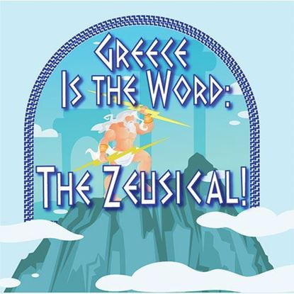 the-zeusical