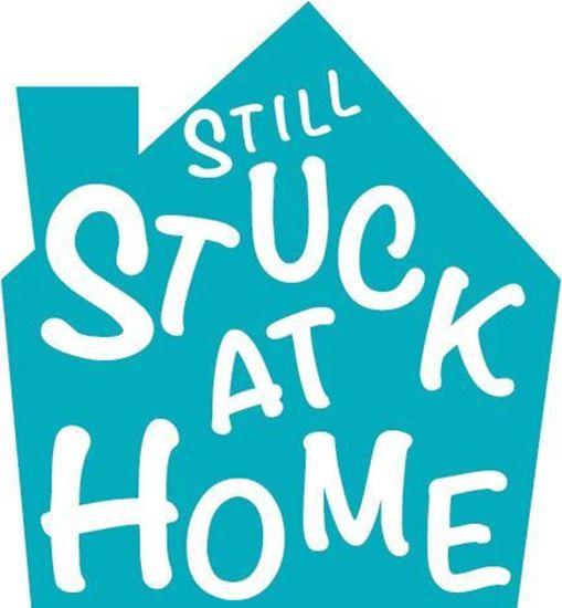 still-stuck-at-home