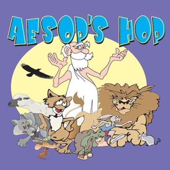 aesops-hop