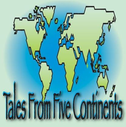 tales-from-five-continents