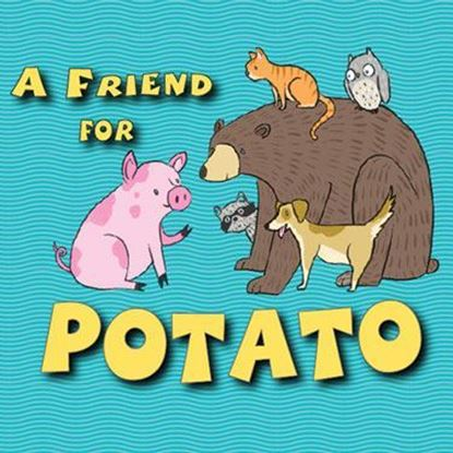 a-friend-for-potato