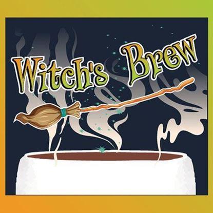 witchs-brew