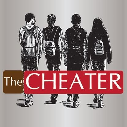 the-cheater