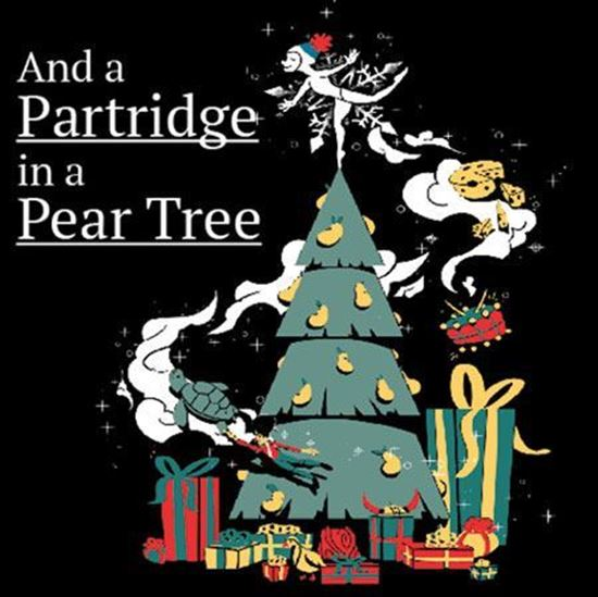 and-a-partridge-in-a-pear-tree