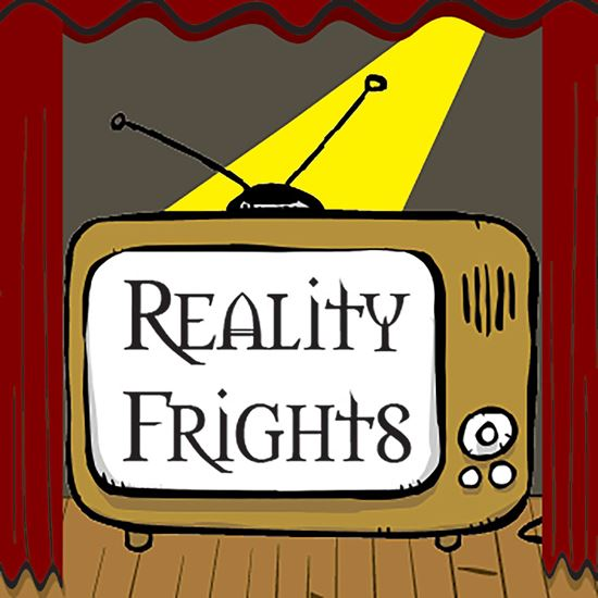 reality-frights