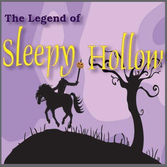 legend-of-sleepy-hollow-presley