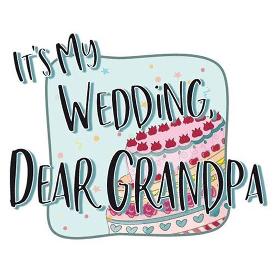 its-my-wedding-dear-grandpa