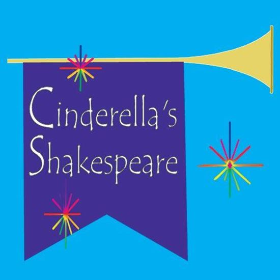 cinderellas-shakespeare