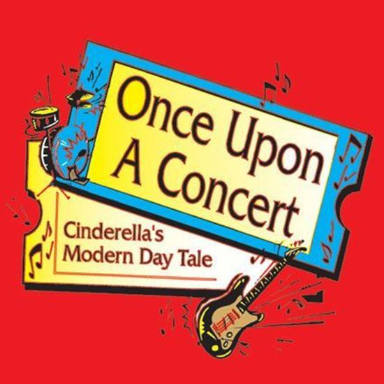 once-upon-a-concert