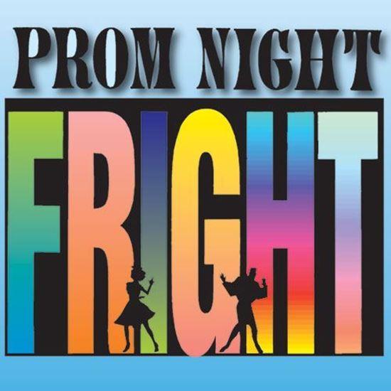 prom-night-fright