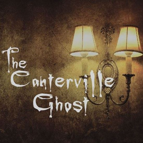 canterville-ghost-madden