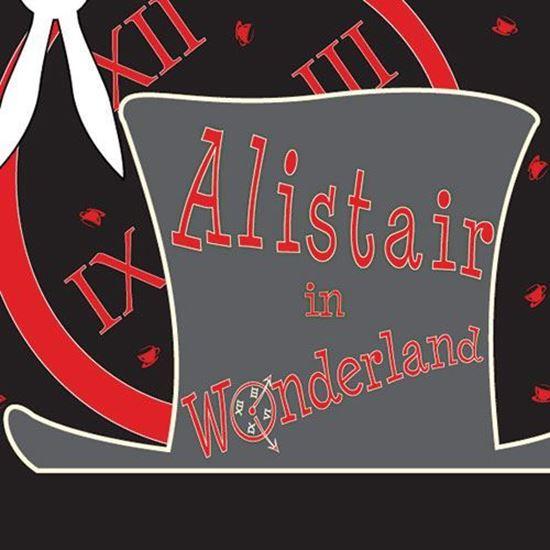 alistair-in-wonderland